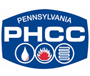Plumbing-Heating-Cooling Contractors Association - Pennsylvania