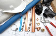 John Luke Plumbing & Heating - Havertown Commercial Plumbing